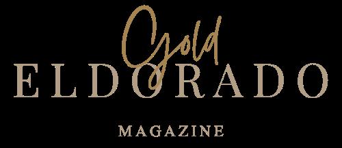Gold Eldorado Logo